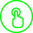 icon-touchpad-v2.png