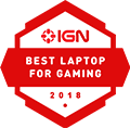 logo-awards-ign.png