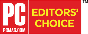 logo-awards-pcmag.png
