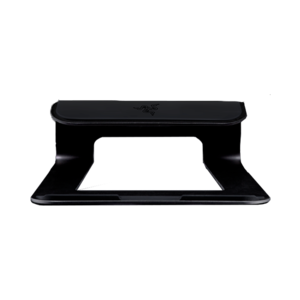 Laptop Stand for Razer Blade Stealth