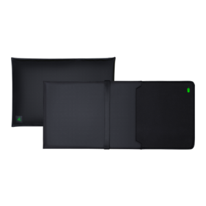 "Protective 13"" Sleeve for Razer Blade Stealth"