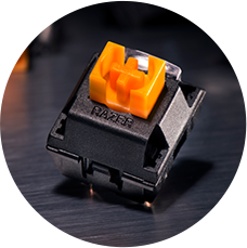 Razer-Mechanical-Switch-Orange