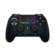 Razer-Raiju-Ultimate-comparison