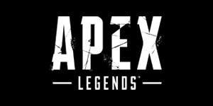 apexlegends-logo