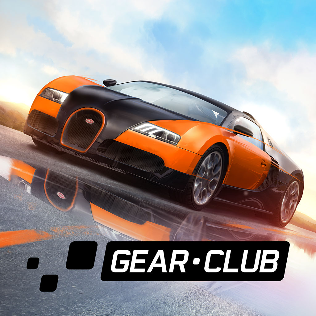 gear-club-icon