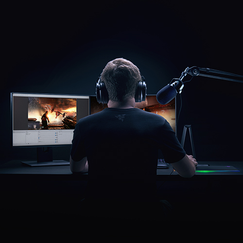 immersive-gaming-experience