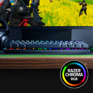 powered-by-razer-chroma
