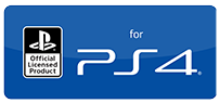 ps4-logo-optimised
