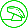 razer-basilisk-ultimate-icon3
