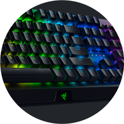razer-blackwidow-v3-pro-usp6-panel1.png