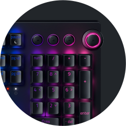razer-blackwidow-v3-pro-usp6-panel2.png