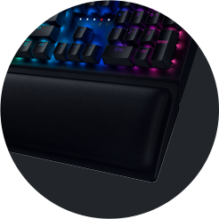 razer-blackwidow-v3-pro-usp6-panel3.png