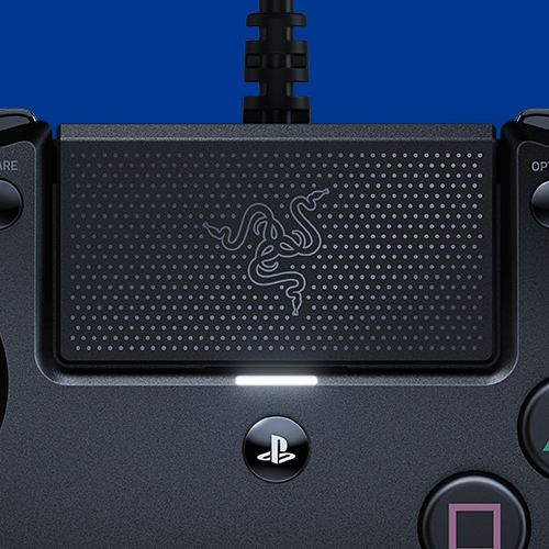 razer-raion-icon3