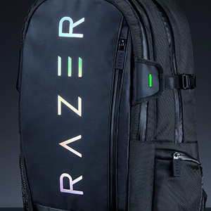 razer-rogue-15-backpack-v3-chromatic-chromatic-wordmark.jpg