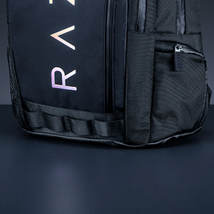 razer-rogue-15-backpack-v3-chromatic-mobile-webbing.jpg