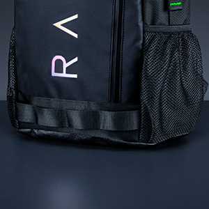 razer-rogue-backpack-13-chromatic-panel-molle-webbing.jpg