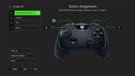 razer-wolverine-v2-assign-button.jpg