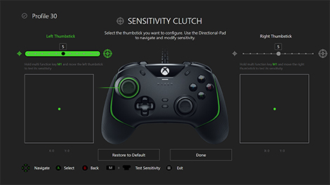 razer-wolverine-v2-sensitivity-clutch.jpg