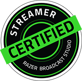 ripsaw-hd-streamer-certified