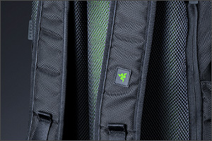 rzrrecon-rolltopbackpack-panel4-2.jpg
