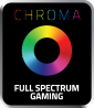 Razer Chroma Badge